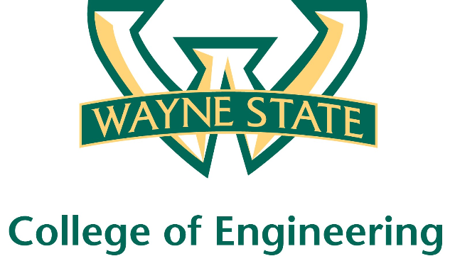 wayne-state-university-tenure-track-faculty-position_201612062145143