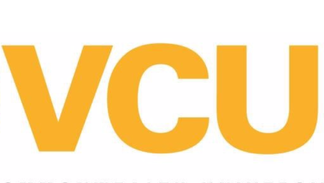 virginia-commonwealth-university-executive-director-for-online-vcu_201612131607230