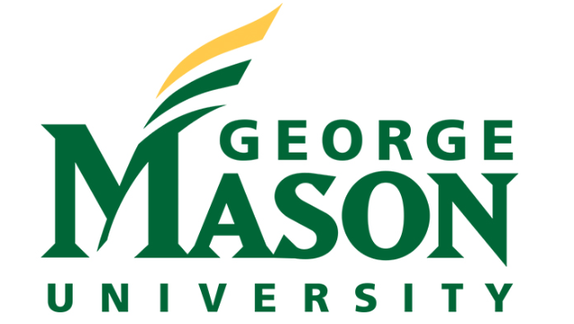 george-mason-university-director-of-faculty-diversity-engagement_201612131715067
