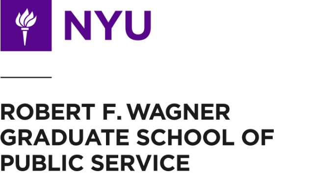 new-york-university-robert-f-wagner-graduate-school-of-public-service-clinical-faculty-position-i...