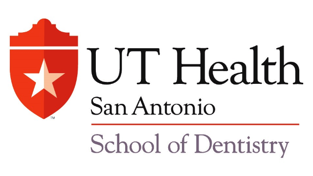the-university-of-texas-health-science-center-san-antonio-associate-dean-for-research-school-of-d...