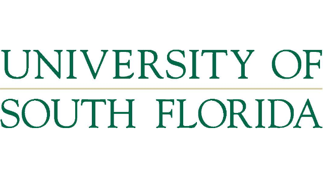 university-of-south-florida-multiple-administrative-executive-and-faculty-postings_201612142300187