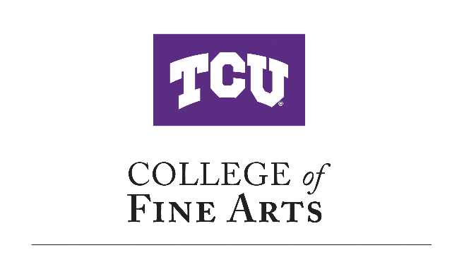 texas-christian-university-instructor-in-interior-design-with-an-emphasis-in-technology_201612161...