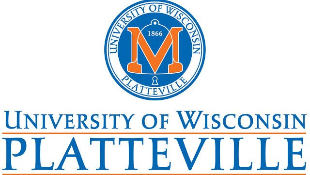 university-of-wisconsin-platteville_logo_201612191124236