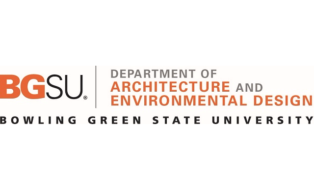bowling-green-state-university-director-of-the-school-of-built-environment_201612202043558