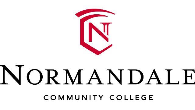 normandale-community-college-faculty-positions-available_201612212257240