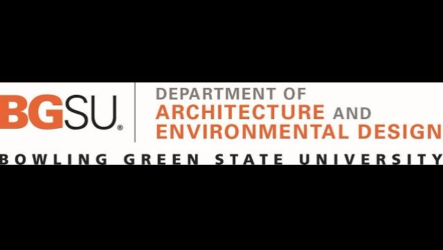 bowling-green-state-university_logo_201612221105457 logo