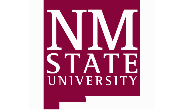 new-mexico-state-university-senior-vice-president-for-administration-and-finance_201701032059429