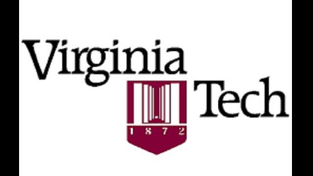 virginia-tech-biomedical-engineering-and-mechanics_201701032137029