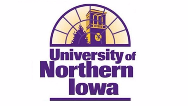 university-of-northern-iowa_logo_201701121104436 logo