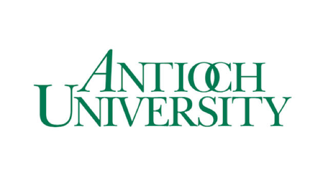 antioch-university-university-director-of-institutional-effectiveness_201701121545393