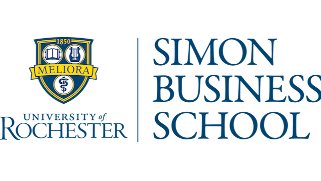 university-of-rochester-simon-business-school-associate-dean-of-full-time-programs_201701121623045