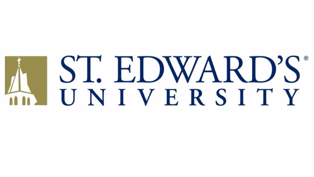 st-edward-and-amp-039-s-university-chair-department-of-communication-specialty-pr-advertising-_20...