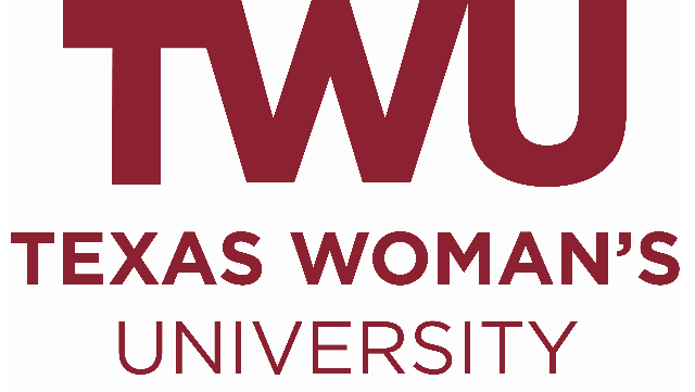 texas-woman-s-university-dean-college-of-professional-education_201701171530165