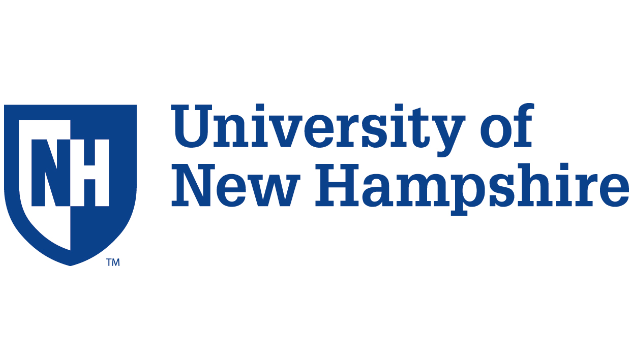 university-of-new-hampshire-clinical-assistant-professor-of-nutrition_201701181804146