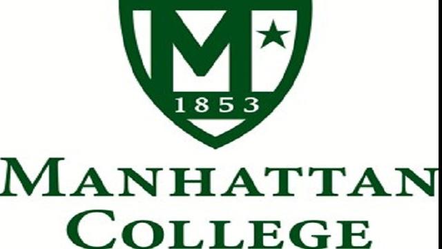 manhattan-college-graduate-director-associate-professor_201701231416526