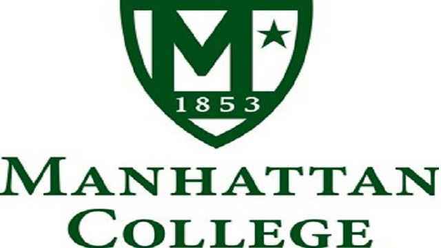 manhattan-college-assistant-provost-of-institutional-effectiveness_201701231501076