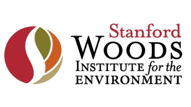 stanford-woods-institute-for-the-environment-faculty-position-in-water-resources-in-stanford-univ...
