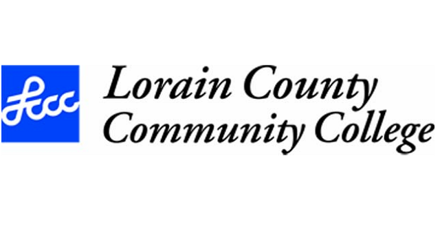 lorain-county-community-college_image_201701260934360