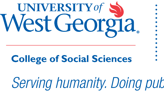 university-of-west-georgia-political-science-and-psychology-administrative-faculty_201701262241088