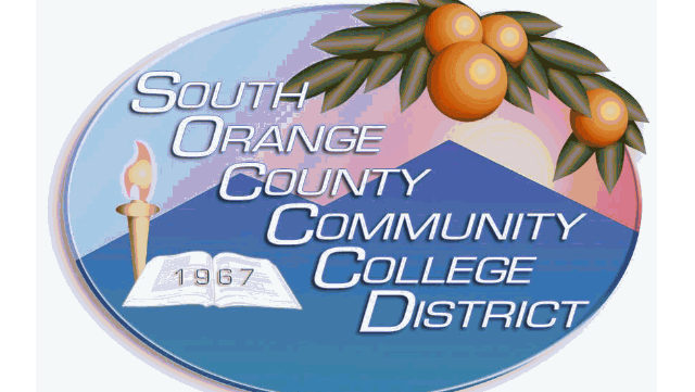 south-orange-county-community-college-district-title-ix-compliance-support-manager_201701301805494