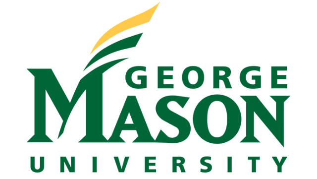 george-mason-university-tenure-track-assistant-professor-mathematical-sciences_201701302109555