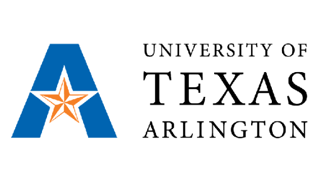 the-university-of-texas-at-arlington-assistant-professor-materials-science-and-engineering_201701...