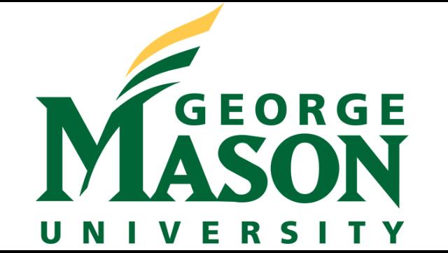 george-mason-university-digital-publishing-lead_201702011650470