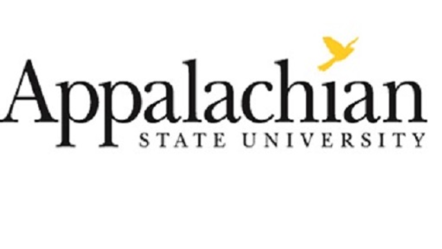 appalachian-state-university-dean-beaver-college-of-health-sciences_201702020100121