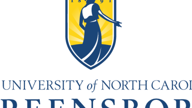 the-university-of-north-carolina-greensboro-instructional-designer_201702061850365
