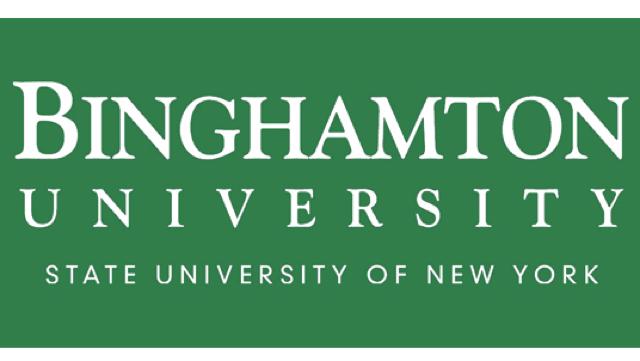 binghamton-university-vice-provost-and-dean-of-the-graduate-school_201702061913050