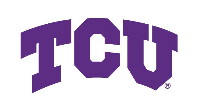texas-christian-university-dean-of-undergraduate-admission_201702071626373