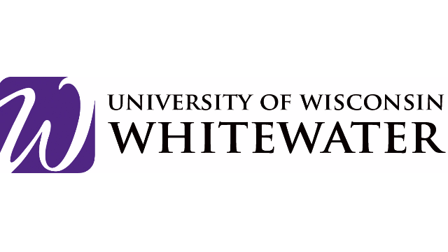 university-of-wisconsin-whitewater-human-resources-and-diversity_201702071911358