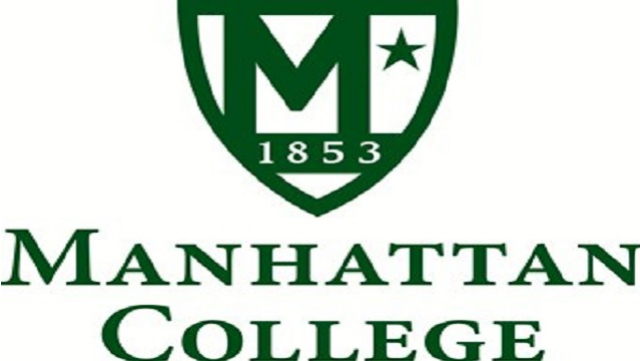 manhattan-college-assistant-director-of-design_201702091340197