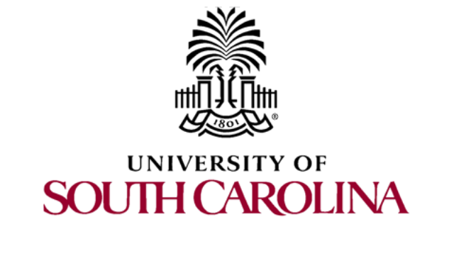 university-of-south-carolina-dean-of-the-college-of-information-and-communications_201702101521422