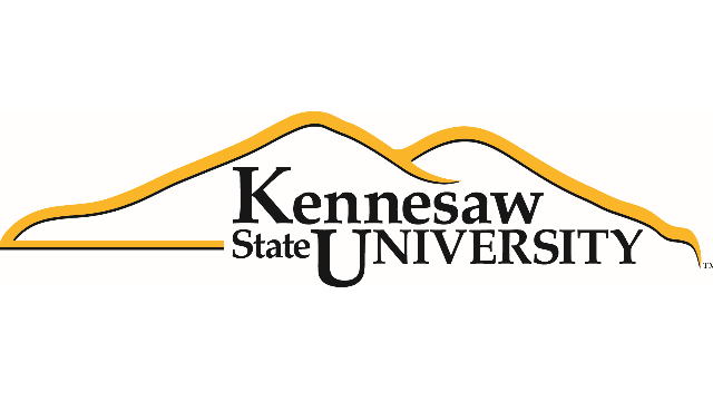 kennesaw-state-university-dean-of-the-graduate-college-and-associate-vice-president-of-research-p...