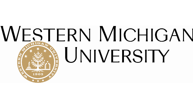 western-michigan-university-president_201702101530534