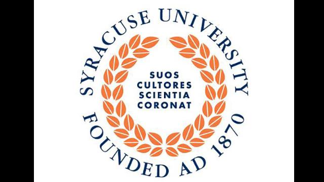 syracuse-university-computer-consultant-ii_201702161451255