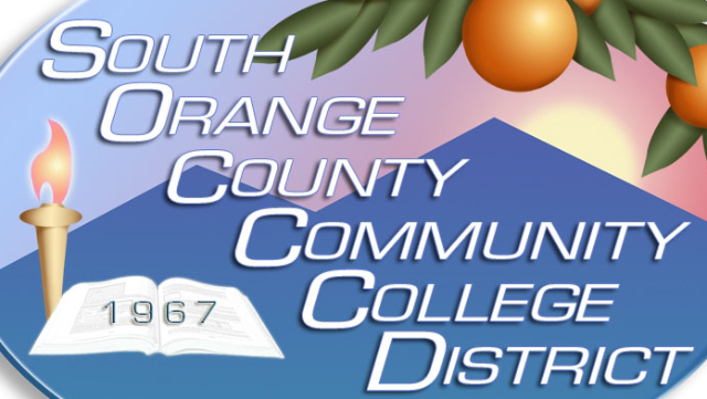 south-orange-county-community-college-district-executive-director-of-public-private-partnership-d...