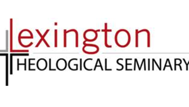 lexington-theological-seminary-vice-president-for-academic-affairs-and-dean_201702212043096