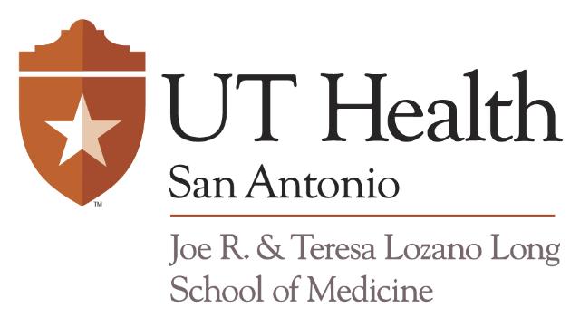 ut-health-san-antonio-dean-joe-r-and-teresa-lozano-long-school-of-medicine-and-vice-president-for...