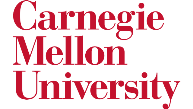 carnegie-mellon-university-associate-vice-president-and-chief-risk-officer_201702232033036