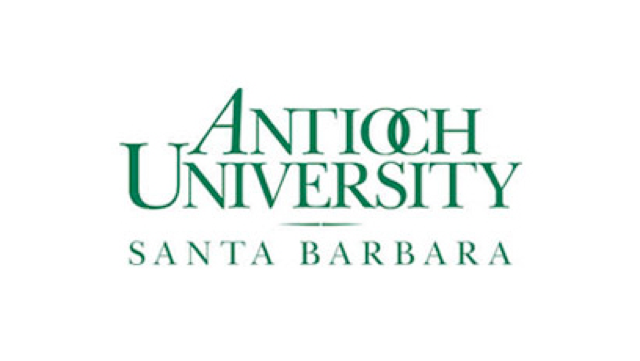 antioch-university-santa-barbara-director-of-institutional-advancement_201702241709467
