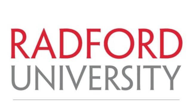 radford-university-vice-president-for-university-advancement_201702242339229