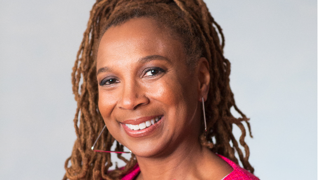 the-necessity-of-intersectionality-a-profile-of-dr-kimberle-crenshaw_201702281507568