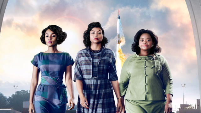 making-hidden-figures-visible_201702281516238