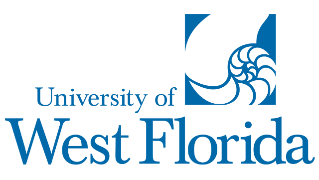 university-of-west-florida-business-consultant_201702281520488