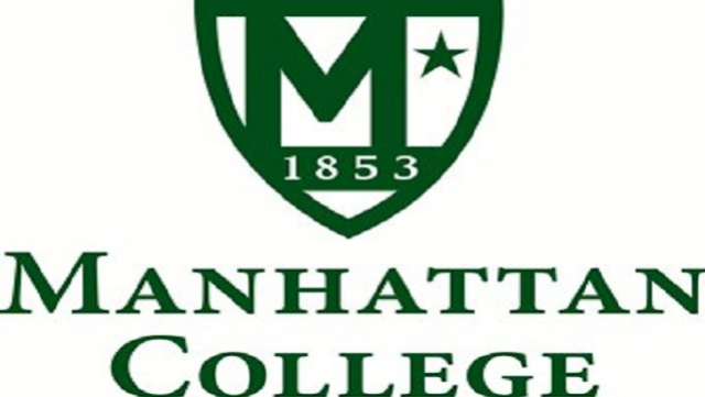 manhattan-college-general-counsel_201703011221366