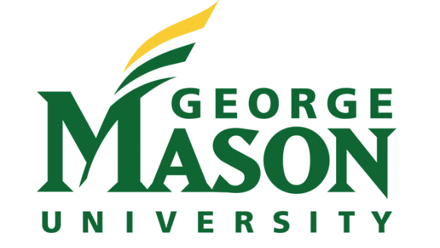 george-mason-university-multimedia-literacy-librarian_201703011712579