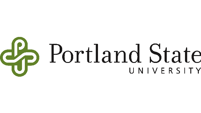 portland-state-university-data-center-infrastructure-and-operations-team-manager_201703012142003